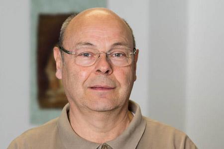Dipl. Stom. Wolf-Rüdiger Jacoby